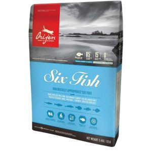 Hrana-Pisici-Orijen-6-Pesti-Fish
