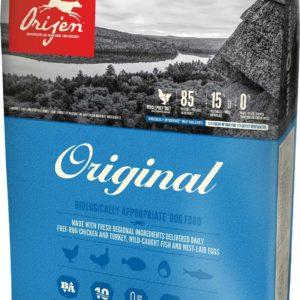 Hrana caini Orijen Adult Original